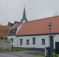 Noyelles-lès-Seclin, l'église Saint Martin.jpg