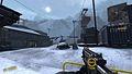 Nuclear Dawn - Silo FPS 04.jpg