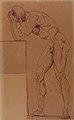 Nude Study MET 87.12.3.jpg
