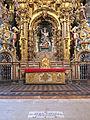 Nuestra Señora del Socorro (1668). San Martín Pinario.jpg