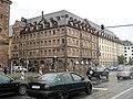 Nuremberg Hotel Deutscher Hof 002.jpg