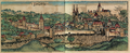 Nuremberg chronicles - PATAVIA.png