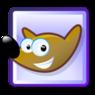 Nuvola apps gimp.png