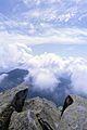 Nuvole - Monte Matto (MS), Italia - Agosto 1992 - panoramio.jpg