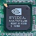 Nvidia Riva TNT2 M64 GPU.jpg