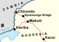 NyakasangaMap25September1966.png