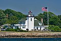 Nyatt Point Light.jpg