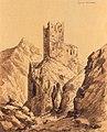 Nyer - Château de la Roca d'Anyer.jpg