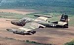 OA-37B-1 (centered).jpg