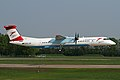 OE-LGC Austrian (operations for Brussels Airlines) (5643323875) (2).jpg