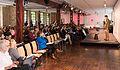 OER-Konferenz Berlin 2013-5909.jpg