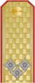 OF-5 Pukovnik 1908-1945.PNG
