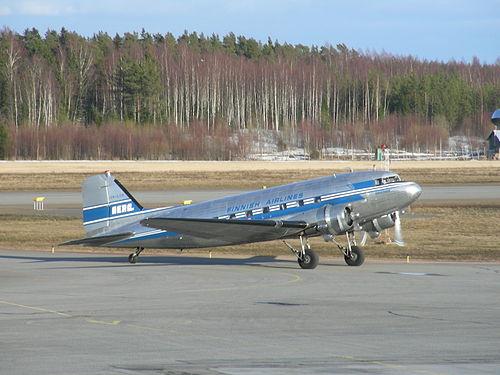 OH-LCH DC-3.JPG