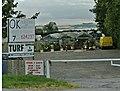 OK Nurseries, North Ferriby - geograph.org.uk - 542867.jpg