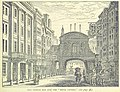 ONL (1887) 1.037 - Old Temple Bar and the 'Devil Tavern'.jpg
