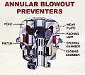 OSHA annular blowout preventer.jpg