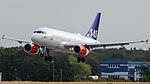 OY-KBT SAS A319 (44128700474).jpg