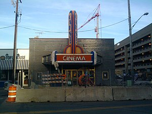 Oak Street Cinema.jpg