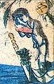 Obake Karuta 3-05.jpg