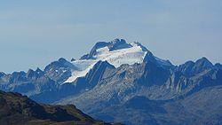 13.1 Alpi Urano-Glaronesi
