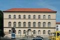 Oberlandesgerichtsgebäude Celle (historisch) IMG 2428.JPG