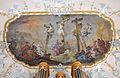 Oberndorf Klosterkirche Decke 08.jpg