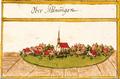 Obersielmingen, Sielmingen, Filderstadt, Andreas Kieser.png