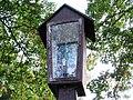Obrázek svatého Antoníčka v Rájci (Q72741575) 02.jpg