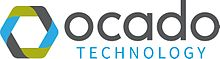 logo for Ocado Technology