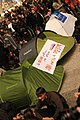 OccupyDefense - --.jpg