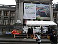 Occupy Vancouver stage.jpg
