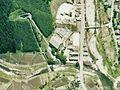 Ochi power station survey 1974.jpg