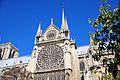 October 2011 in Paris DSC 0284 (6285258988).jpg