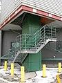 Odd fire escape (289979802).jpg