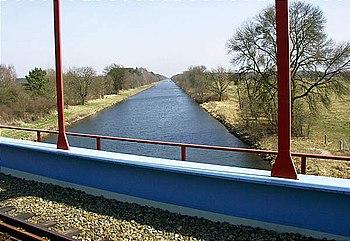 Oderhavelkanal.jpg