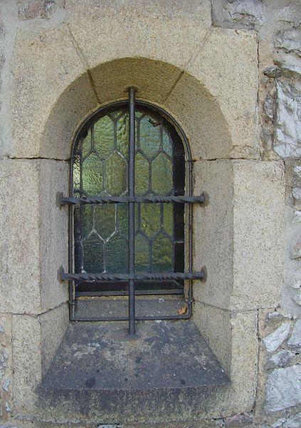 File offheim kapelle fenster detail jpg wikimedia commons for Fenster wiki