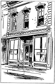 Office of the Appeal to Reason in Girard, Kansas.png