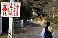 Ohenro-2010-DSC9468.jpg