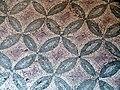Ohrid Plaošnik Basilika 2 - Mosaik 2d.jpg
