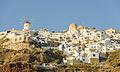 Oia - Santorini - Greece - 16.jpg