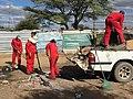 Okahandja Location Cleanup.jpg