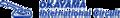 Okayama International Circuit Logo.png