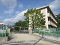 Okazaki-City-Yahagi-Kita-Elementary-School-2.jpg