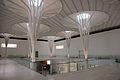 Okinawa Prefectural Museum & Art Museum14ss4272.jpg