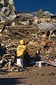 Oklahoma tornado relief (8790365876).jpg