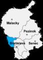 Okres bratislava IV.png