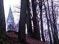Oktyabrskiy rayon, Konigsberg, Kaliningradskaya oblast', Russia - panoramio (6).jpg