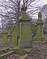 Old Bell Chapel Graveyard (16327361617).jpg