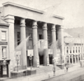 Old Bowery Theatre, Bowery, N.Y, from Robert N. Dennis collection of stereoscopic views - crop 2.png