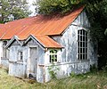 Old Church Hall at Dalmally, Scotland.jpg
